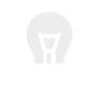 Serviços Elétricos e de Iluminação