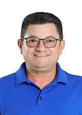 ARIOSVALDO PINHEIRO DE SOUZA